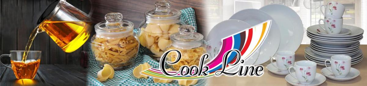 CookLine