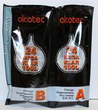 ALCOTEC - ŚRODEK DO KLAROWANIA 24 100L /30225/  260 g*2251
